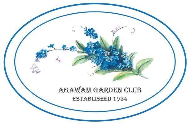 Agawam Garden Club